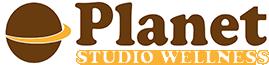 Studio Wellness Planet a Mesagne