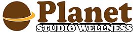 Studio Wellness Planet SSD